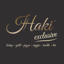 1615458866-haki-bory-mall-png.png